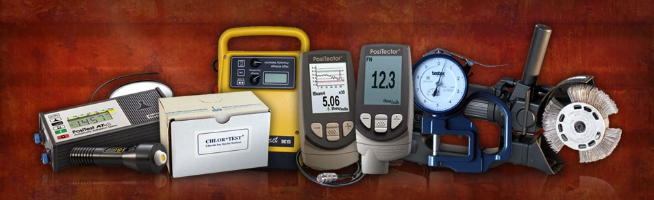 Quality monitoring devices